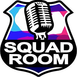 squadroom logo