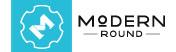modernround